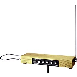 Moog Etherwave Plus Theremin (EW-Plus-0011)