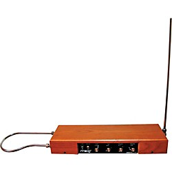 Moog Etherwave Theremin Standard (EW-STD-019)