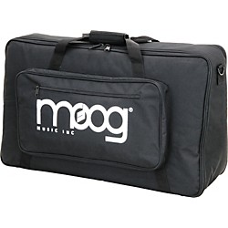 Moog Little Phatty Gig Bag (LP-GIG)