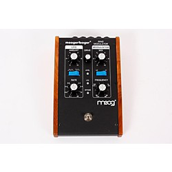 Moog MF-102 Moogerfooger Ring Modulator (USED005002 MF-102)