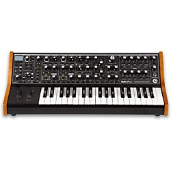 Moog Sub 37 Tribute Edition (LPS-Sub-002)