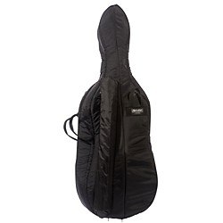 Mooradian Standard Cello Bag (CS34)