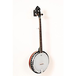 Morgan Monroe MB-50 30 Bracket Aluminum Rim Banjo (USED005001 MB-50)