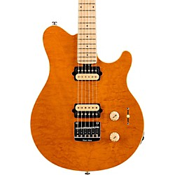 Music Man Axis SuperSport HH Electric Guitar (USED004063 310-53-11-00)