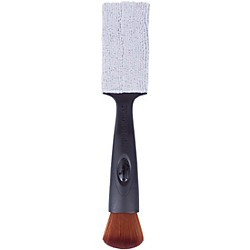 Music Nomad All in 1 String, Surface and Hardware Cleaning Tool (MN205)
