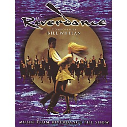 Music Sales Riverdance: Deluxe Edition (14027450)