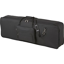 Musician's Gear 76-Key Keyboard Gig Bag (SO-069-MF8)