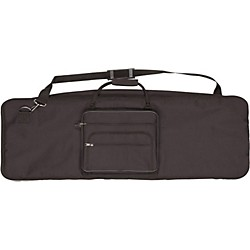 Musician's Gear 88-Key Keyboard Gig Bag (SO-069-MF11)