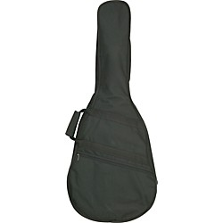 Musician's Gear Classical Guitar Gig bag (MG GBC-4550)