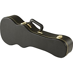 Musician's Gear Concert Ukulele Case (SO-069-MC20UC)