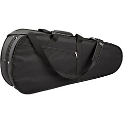 Musician's Gear Durafoam Shaped A-Style Mandolin Case (SO-069-MC10MA)