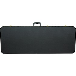 Musician's Gear EXP-Style Guitar Case (SO-069-MC20X)
