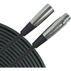 Musician's Gear Lo-Z Microphone Cable (XC-20)