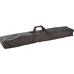 Musician's Gear Speaker Stand Bag (MF-PA-50)