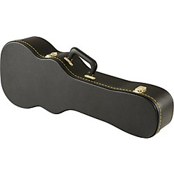 Musician's Gear Tenor Ukulele Case (SO-069-MC20UT)