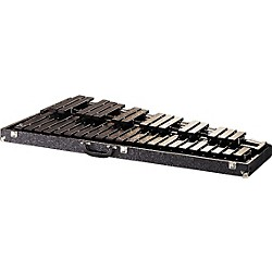 Musser M39 3-Octave Piccolo Xylophone (M39)