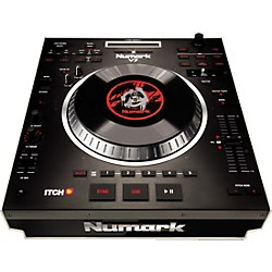 NUMARK V7 Motorized Turntable Software Controller (USED004000 V7)