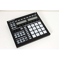 Native Instruments Maschine Groove Production Studio (USED005032 17927)