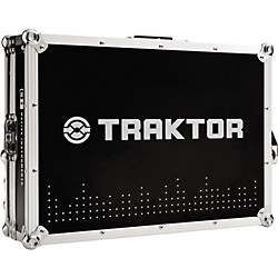 Native Instruments TRAKTO KONTROL S4 Flight Case (20901)