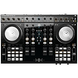 Native Instruments Traktor Kontrol S4 MK2 (USED004000 22400)