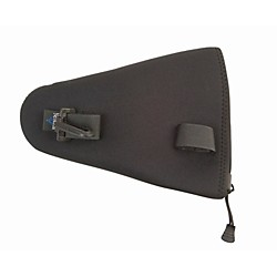 Neotech Mute Case for French Horn (5201132)