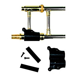 Neotech Trombone Grip Straight Gusseted Trombone Bushing Kit (5001222)