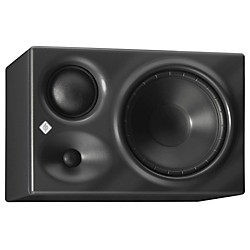 Neumann KH 310 Active Studio Monitor (505576)