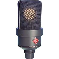 Neumann TLM 103 Condenser Microphone (TLM-103MT USED)