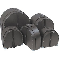 Nomad 5-Piece Drum Case Set (NN5)