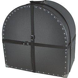 Nomad Multifit Fiber Bass Drum Case (NN20)