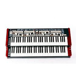 Nord C2D Combo Organ (USED005003 AMS-NCOMBO-2D)