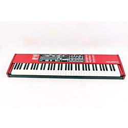 Nord Electro 4 SW73 73-Key Keyboard (USED005007 AMS-NE4-SW73)