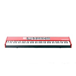 Nord Piano 2 HA88 88-Key Piano (USED005014 AMS-NPIANO2HA8)