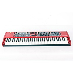 Nord Stage 2 Compact 73-Key Stage Keyboard (USED005017 AMS-NS2-COMPAC)