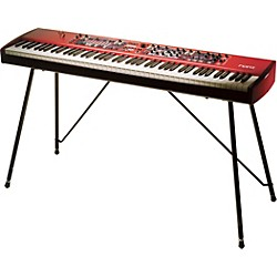 Nord Stage and Combo Legs (NSCL USED)