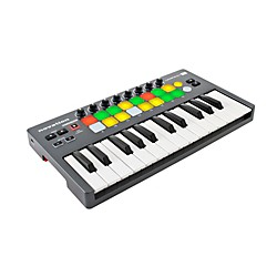 Novation Launchkey Mini (Launchkey Mini)