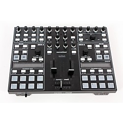 Novation Novation TWITCH DJ Controller (USED005006 AMS-Novation T)