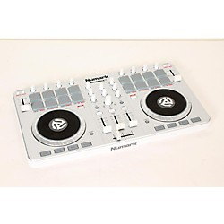 Numark Mixtrack II DJ Software Controller (USED005006 MIXTRACK II)