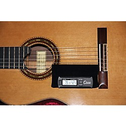 Oasis Hygrometer Holder for Guitar (OH-20)