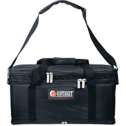 Odyssey 3-Space Rack Bag (BR308)