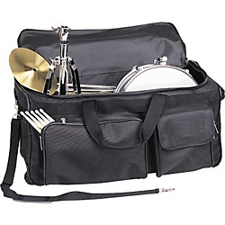 Odyssey Drum Hardware Bag with Wheels (BDR30W)