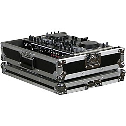 Odyssey Flight Ready Denon DN-MC6000 case (FRDNMC6000)