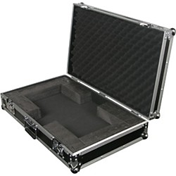 Odyssey Flight Zone: Keyboard case for 31 note keyboards (FZKB31)