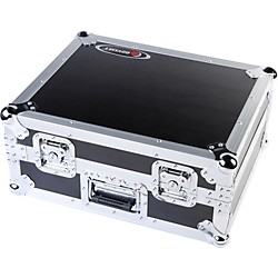 Odyssey Flite Zone 1200 Turntable Case (FZ1200)