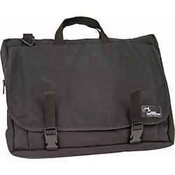 Olathe Oboe Carry All Bag (#105)