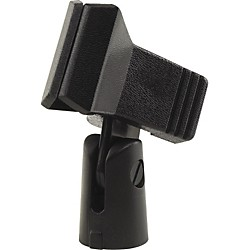 On-Stage Stands Clothespin Microphone Clip (MY200)
