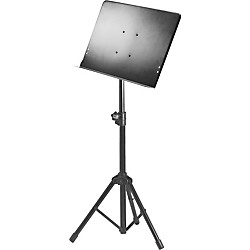 On-Stage Stands Conductor Stand (SM7211B)