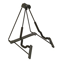 On-Stage Stands Fold-It! A-Frame Guitar Stand (94383)