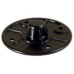 On-Stage Stands M20 Speaker Cabinet Adapter (SSA20M)