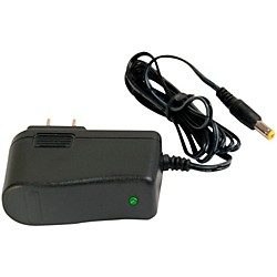 Keyboard power supplies music arts for Yamaha pa150 portable keyboard power adapter